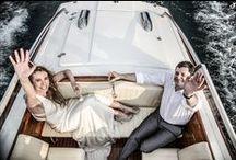Weddings world / Wedding world, destination weddings in ...