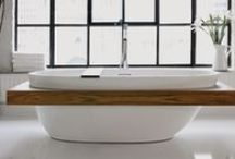 Bathrooms / Bathroom Projects, Fixtures, Accessories and Products