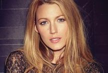 Blake Lively / Favorite Blake Lively Pictures