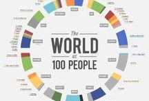 infografias | infographics