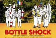 Film / Our favourite wine-related films.
