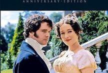 Austen's World