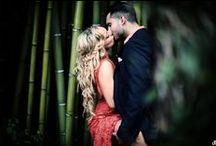 http://www.danielatanzi.com / Wedding destinations photographer http://www.danielatanzi.com