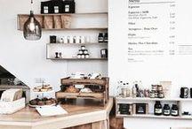 my coffee shop.