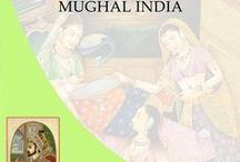 Mughal India Coins / Add some amazing Mughal India Coins to your collection now!
