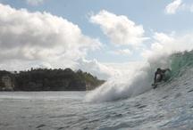 Bali Surf Coaches