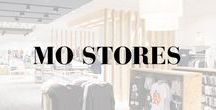 MO Stores