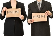 Job Seeker Tips / How to use the AgCareers.com site as well as tips for your job search.