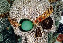 Crystals and Jewellery loves