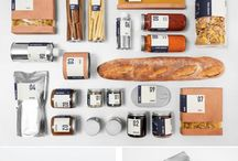 Graphic design//Packaging