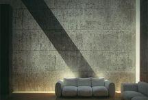 Lighting // Light and Shadow