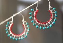 jewellery ideas!