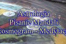 Astrologer / www.asborowiecki.net