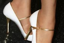 Shoes / I love...