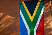 South Africa   My Country