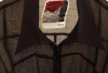 instalation monotip shirts