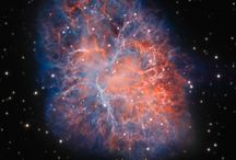 Astronomy   Wonders of the Universe