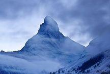 Travel   Switzerland