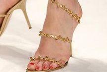 •♥• shoes •♥•