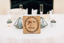 natural_wedding / ナチュラル / コンセプトウェディング / アースカラー / グリーンブーケ / テーブルコーディネート / 招待状 / ガーデン / ブートニア / レース / ドレス / ボタニカル / DIY / wedding / green / garden / invitation / cake / bouquet / card /