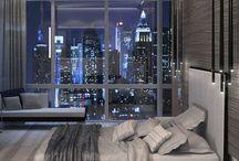 ~sweet home~