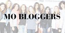 MO Bloggers