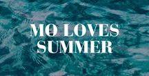 MO Loves Summer