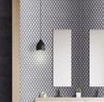 Modern Style /  #egeseramik #perfectbeauty  #ceramic  #tiles #design #modern #style