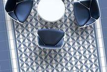 MILANO | Marrakesh Style / #egeseramik #perfectbeauty #ceramic #tiles #design #milano #marrakesh #style