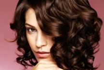Hair Extensions von Great Lengths