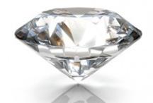 Diamant Mikrodermabrasion in Berlin