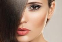 Dauerhaft Haare glätten mit CHI von Farouk Systems