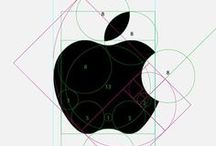 Apple /  THE BEST BRAND EVER  / by Maxime Bélanger