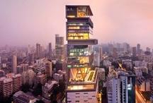 2 March 2013 - Mumbai