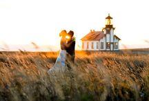 Wedding Day / by Joana Areosa