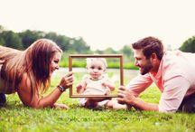 Photographie BEBE & ENFANT
