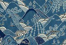 Patterns / #patterns #digitalpatterns #printable #etsy #crafts #scrapbooking