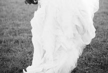 Weddings / by Ashlynn Costa