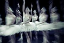 Swan Lake / Set against Tchaikovsky's sublime music, the most beloved classical ballet of all times directed and choreographed by Rudolf Nureyev....2012/2013 Season