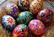 Easter /Pasen
