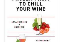 Wine 101 / Looking to learn about wine? We want to help and we want to make it simple!