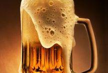 Cervesas slp