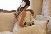 wedding plans / sweet 'n elligant