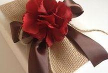 Simply Beatiful Packaging / by Premier Packaging