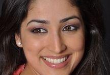 Hot Indian Actress