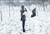 Frozen Movements