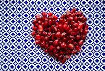 Greek Valentine recipes / Greek Valentine recipes