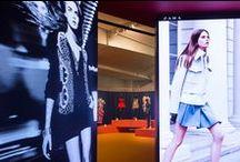 Con-Fío en Galicia / Looks que compoñen a exposición Con-Fío en Galicia, en exposición do 11 de marzo ao 11 de setembro de 2016 no Museo Centro Gaiás. Fotos: Manuel G. Vicente. + info: http://confioengalicia.gal/
