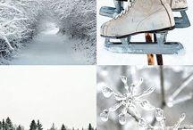 BELLE...d'hiver