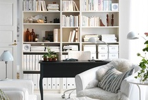 design ideas / by Andrea Blackwell